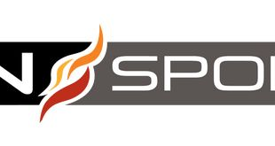 PTV Sports Live | allvideoonline