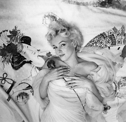 MarylinPhotographers, Marilyn Monroe, Cecil Beaton, Beautiful, Marilynmonroe, Norma Jeans, Fashion Photography, Cecilbeaton, People