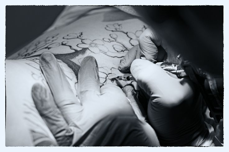 Tattoo work in progress by Simeon. http://www.eternaltattoosbysimeon.nl/
