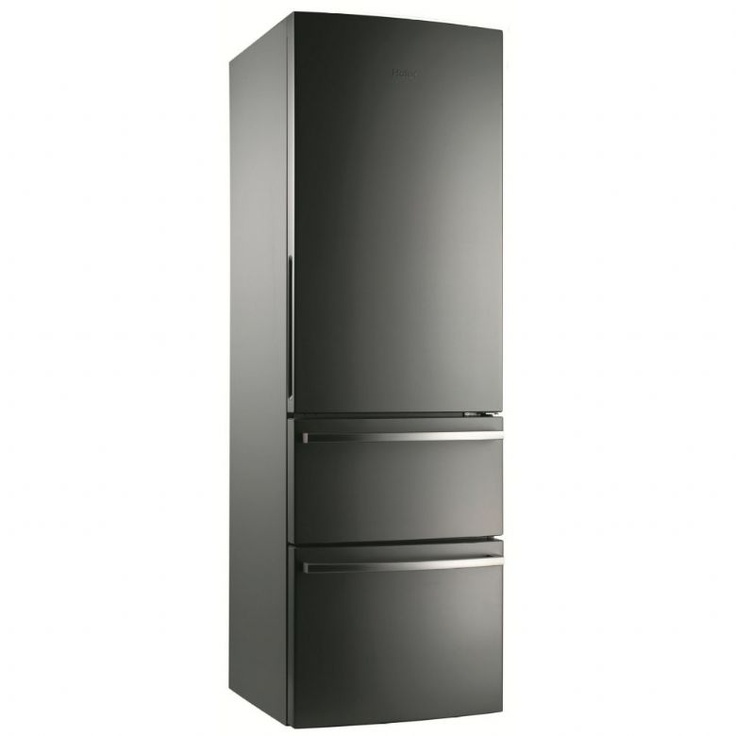 Haier AFL631CS from Appliance City