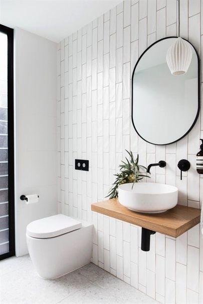 #interior Design Kindle, #interior Design Room, Interior Design Schools In  London,