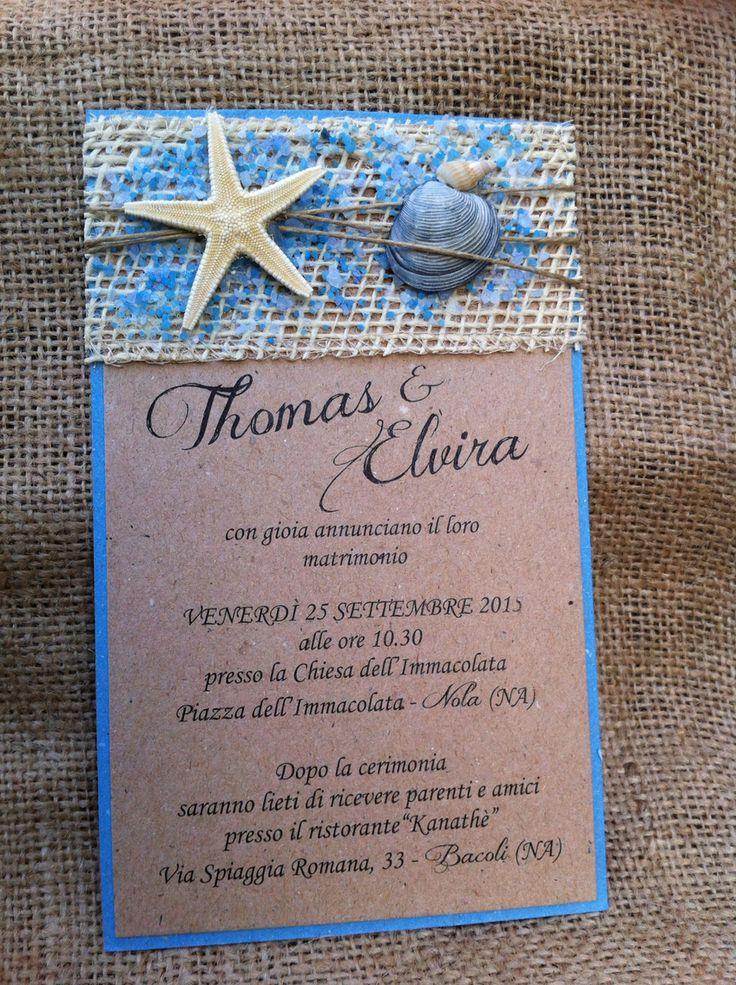 Molto 78 best Partecipazioni - wedding invitation images on Pinterest  TP56
