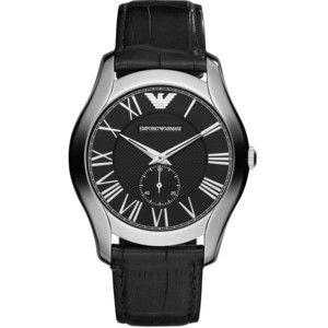 Pánské hodinky Emporio Armani AR1703