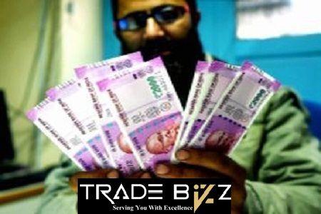 Stock Market News By TradeBizz Research – Stock Future Tips   Tradebizz