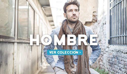 https://catalogoprimark.online  Primark online  Accede a Primark online para ver todos los productos que están a la venta en las tiendas PRIMARK en España. Ropa de chicas, hombre, niños, belleza y hogar.  #Primark, #moda, #ropa, #belleza