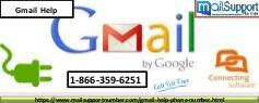 Unable To Reset Password? Take Gmail Help 1-866-359-6251 Are you unable to reset Gmail password? Want to take experts assistance to do the same? If I heard it right, then what are you waiting for? Just come to us and grasp ourGmail Helpby placing a call at our number18663596251.This call is completely charges free. So, don't wait and make your password strong and more secure only via a phone call.https://mailsupportnumber.com/gmail-help-phone-number.html