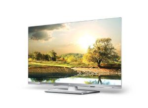 LG 47LM669T 47-inch Widescreen Full HD 1080p LED Cinema Screen 3D Smart TV with Freeview HD and 4 Pairs of 3D Glasses - White  has been published on  http://flat-screen-television.co.uk/tvs-audio-video/televisions/3d-tvs/lg-47lm669t-47inch-widescreen-full-hd-1080p-led-cinema-screen-3d-smart-tv-with-freeview-hd-and-4-pairs-of-3d-glasses-white-couk/