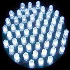 LED Lights ,LED Bulbs,LED tube Lights Manufacturers