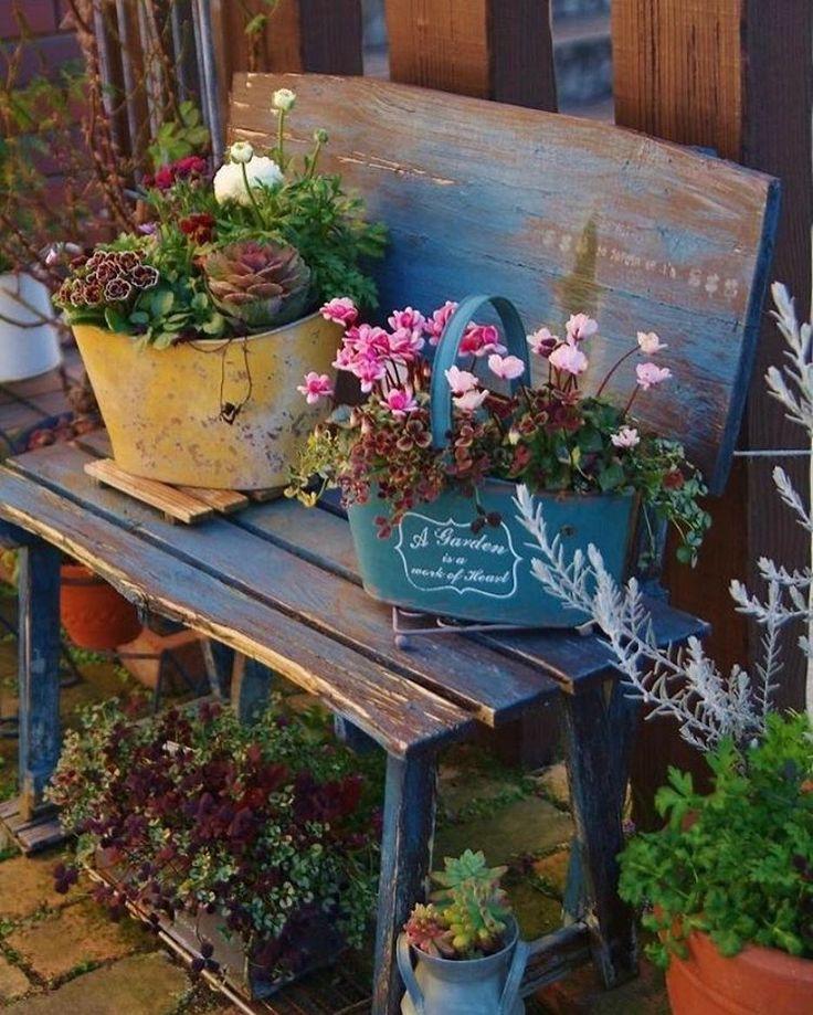 11 best cut flower garden book images on pinterest cut flowers solutioingenieria Images
