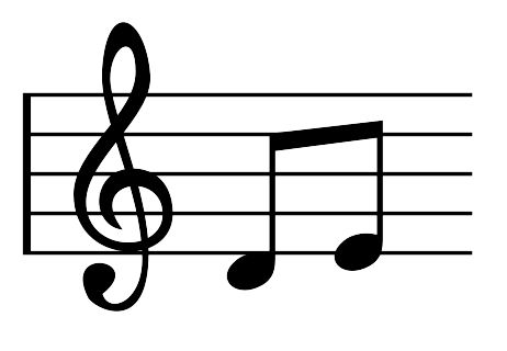 Five Free Music Websites to Improve Note Reading
