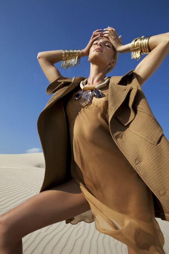 vogue brasil, october 2011, fashion editorial