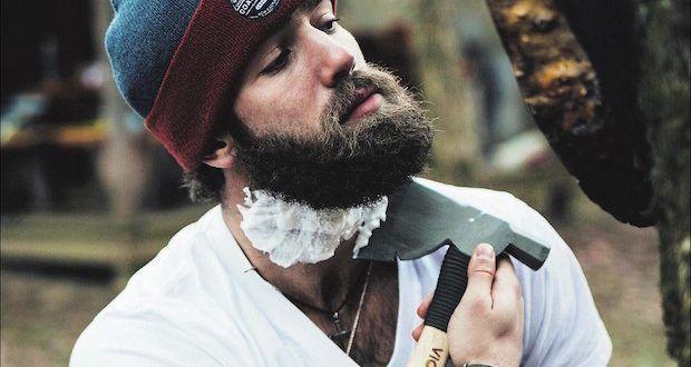 Quel est la meilleure tondeuse à barbe ?
