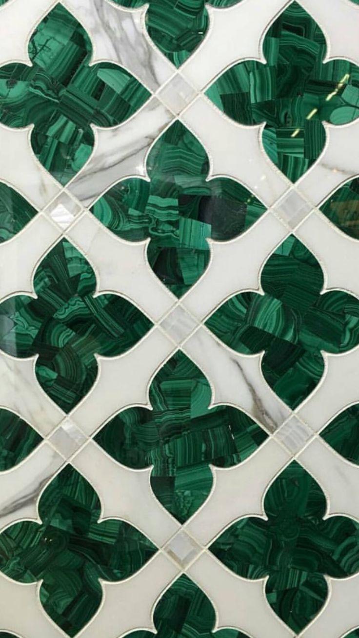 Best 25+ Moroccan tiles ideas on Pinterest   Fish scale ...