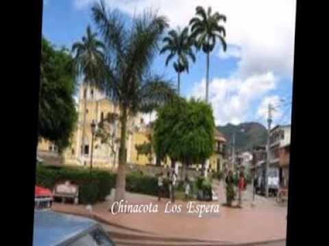 DICIEMBRE  HOTEL SAN NICOLAS CAMPESTRRE  SPA reservas 314499034 0375865329