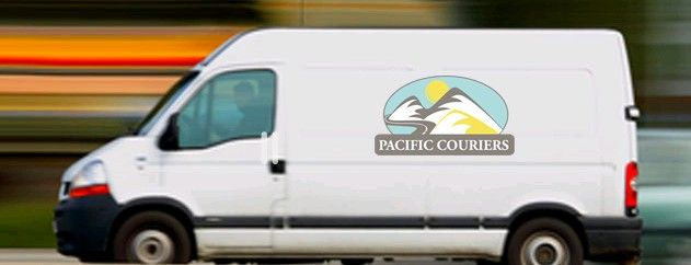 All couriers are provided with state-of-the-art barcode scanning, GPS-tracking Motorola mobile computers, helping us to track the vehicles and assets, provide instant communication, and know where your cargo is at all times in real time.    Address:- 1706 W. Orangethorpe Ave, Fullerton, CA, 92833, USA  Call us:- (714) 278-6100
