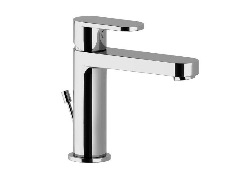 306 best rubinetti bagno images on pinterest - Rubinetti bagno ottone ...