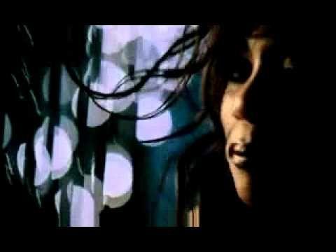 Shaznay Lewis - Never Felt Like This Before - YouTube
