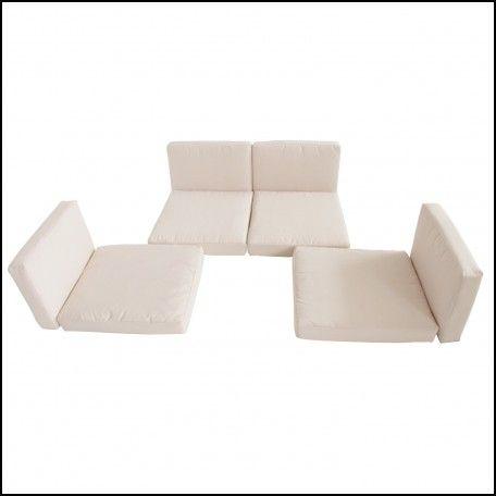 Rattan sofa Cushions Replacements