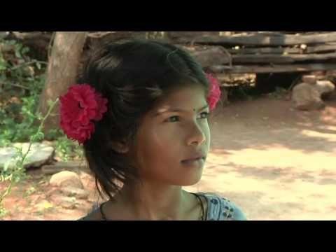 「言葉なき静寂の世界へ」~「ナタラジャ:いのちの舞」