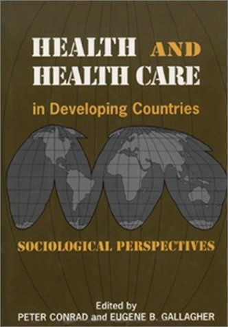 sociological perspectives for health and social Merit 2 – use different sociological perspectives to discuss patterns and trends of health and illness in two different social groups distinction 1 - evaluate different sociological explanations for patterns and trends of health and illness in two different social groups.