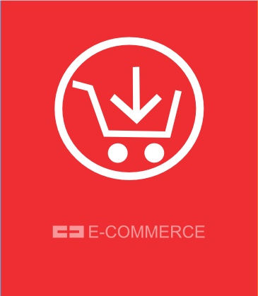 eCommerce technologies and solutions for different needs and budgets. More here: http://www.synergic.gr/ecommerce/