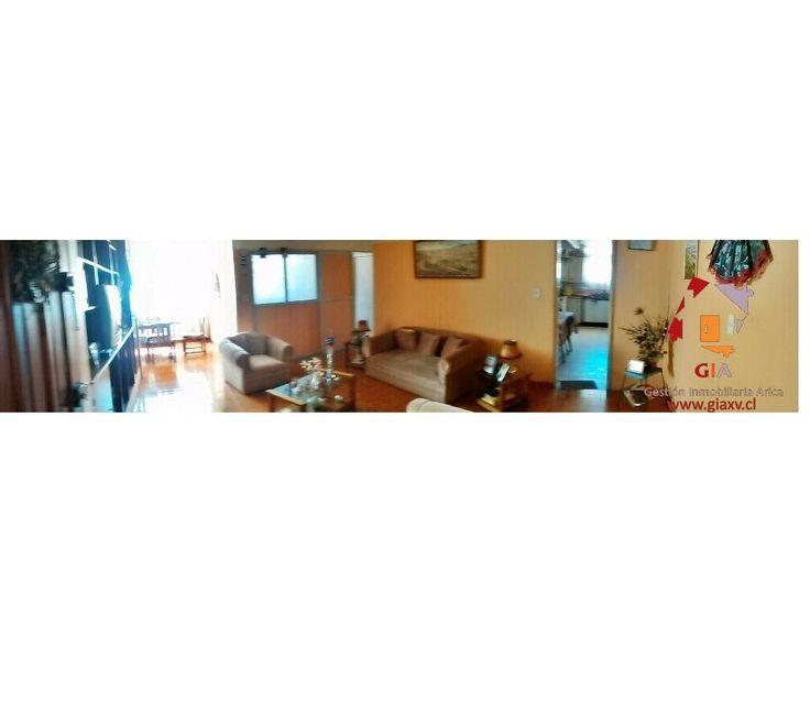 Oferta Departamento Central - Casas y departamentos en venta en Arica