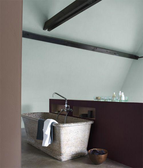 http://www.kleurinspiratie.nl/tips-en-advies/verf/flexa-verfcollectie-eenvoud-siert.html
