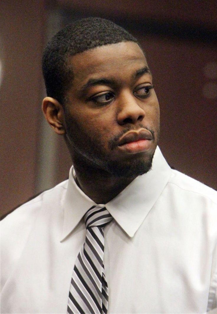 Marcus Fletcher (Riverside County). In 2005, Fletcher shot and killed the victim during a robbery. Several weeks earlier, Fletcher shot and killed a rival gang member. He was sentenced to death in 2011.