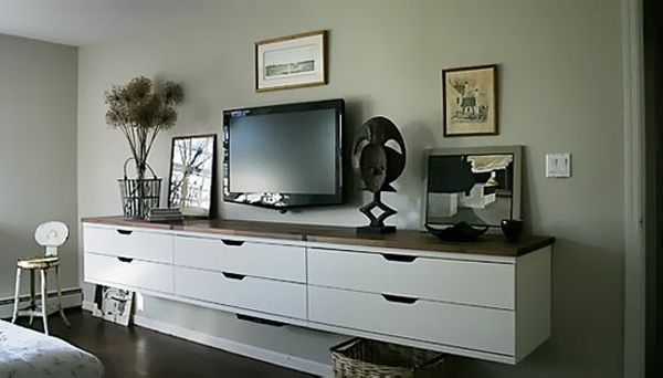 19 best images about entertainment center on pinterest tv unit design tvs and modern tv wall. Black Bedroom Furniture Sets. Home Design Ideas