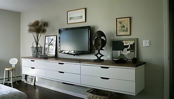 Les 46 meilleures images propos de meubles ikea sur - Concepteur cuisine ikea ...