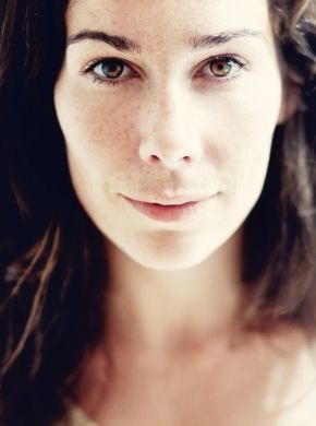 Halina Reijn (Dutch actress)