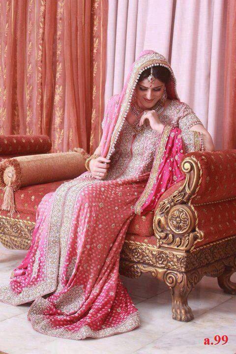 Pakistani Bridalshttp://newbookmark.info/story.php?title=pierre-wardini-youtube