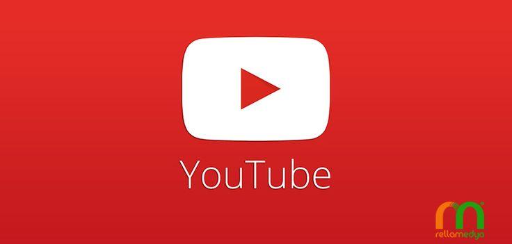 YouTube genel merkezine saldırı! Yaralılar var Devamı; http://www.rellablog.com/wp-admin/post.php?post=4994&action=edit #Rellamedya #Teknoloji #YouTube