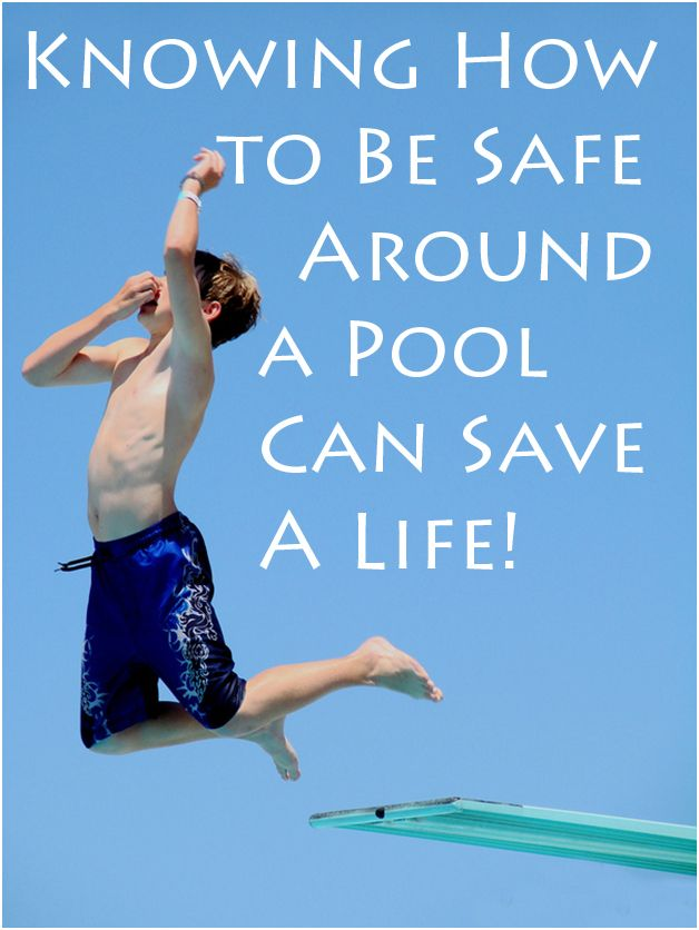 20 best images about Swimming Pool Tips and Articles on ...