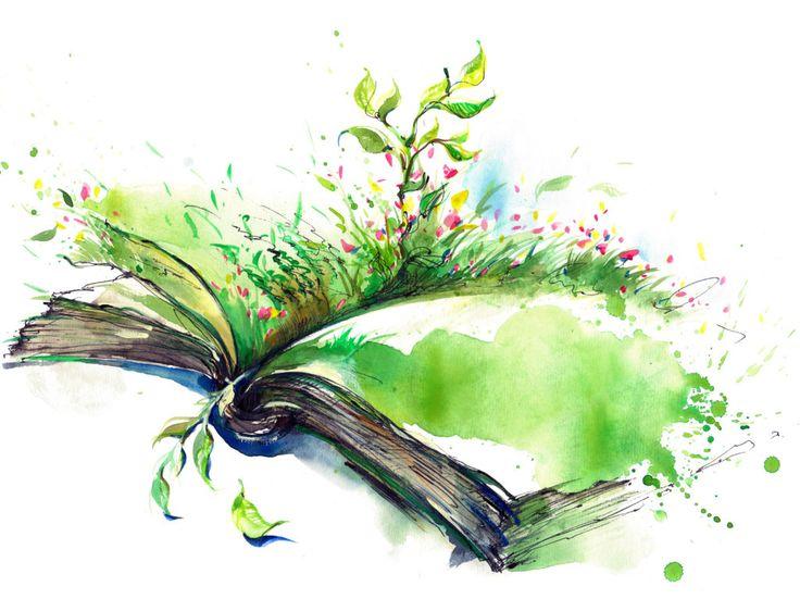 Roliga skrivövningat - kreativt skrivande, skriva, hur skriver man, kreativitet, inspiration