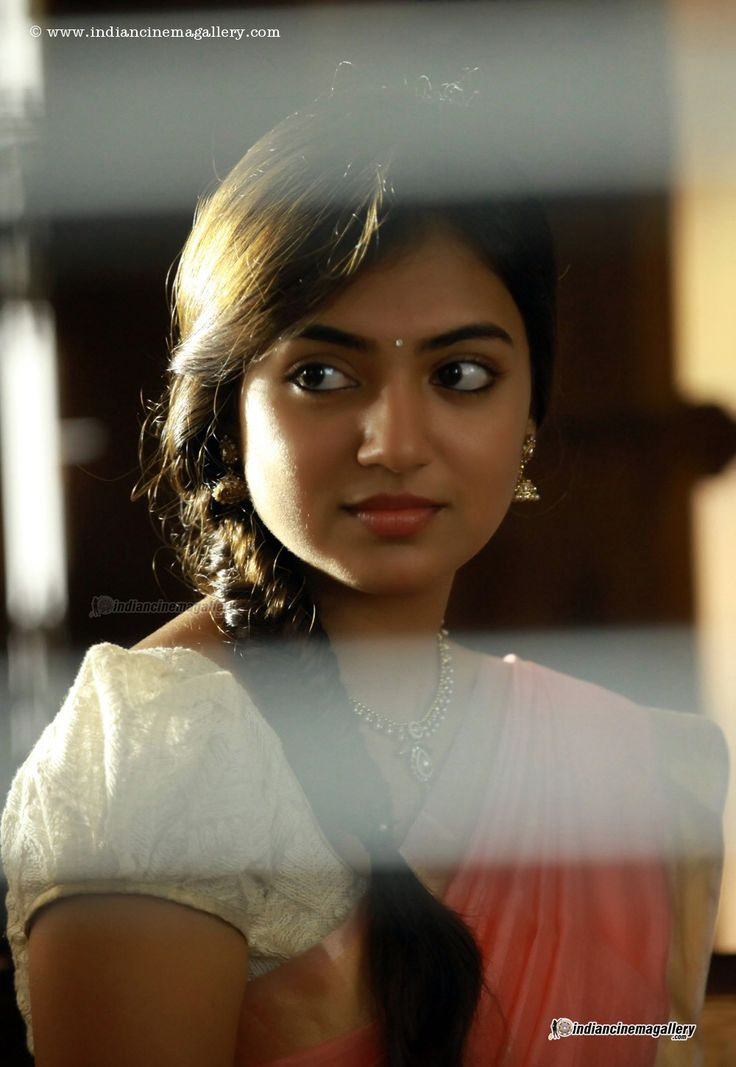 Raja Rani Movie Wallpapers With Quotes Nazriya Nazim In Raja Rani Movie Stills Google Search