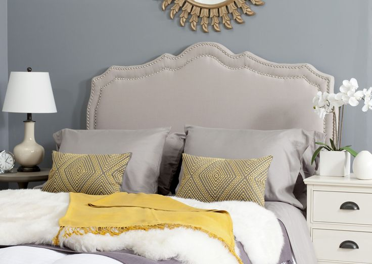 Wayfair Headboard White Headboard Wayfair Headboard And: 17 Best Images About Headboard Heaven On Pinterest