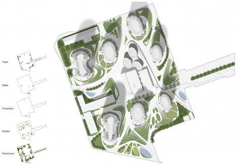 Dezeen_Bratislava-Culenova-New-City-Centre-by-Zaha-Hadid-Architects_11