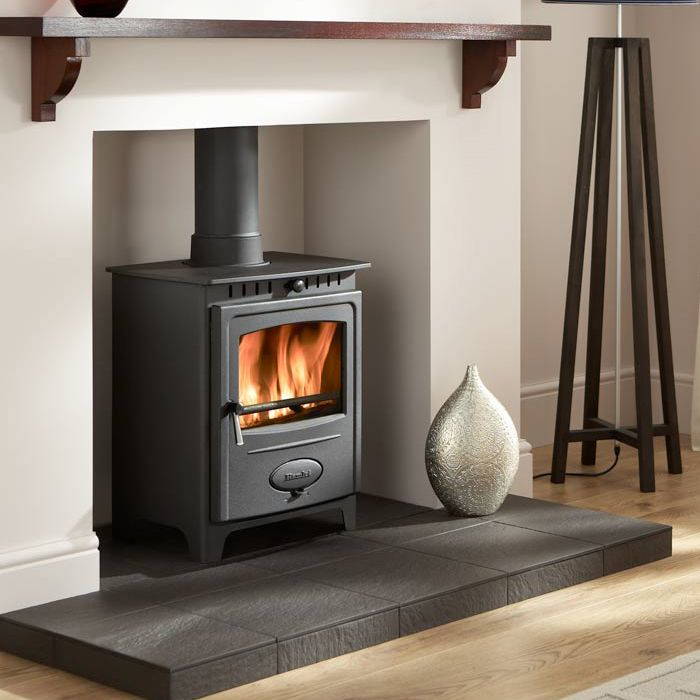 The 25 Best Ideas About Electric Log Burner On Pinterest