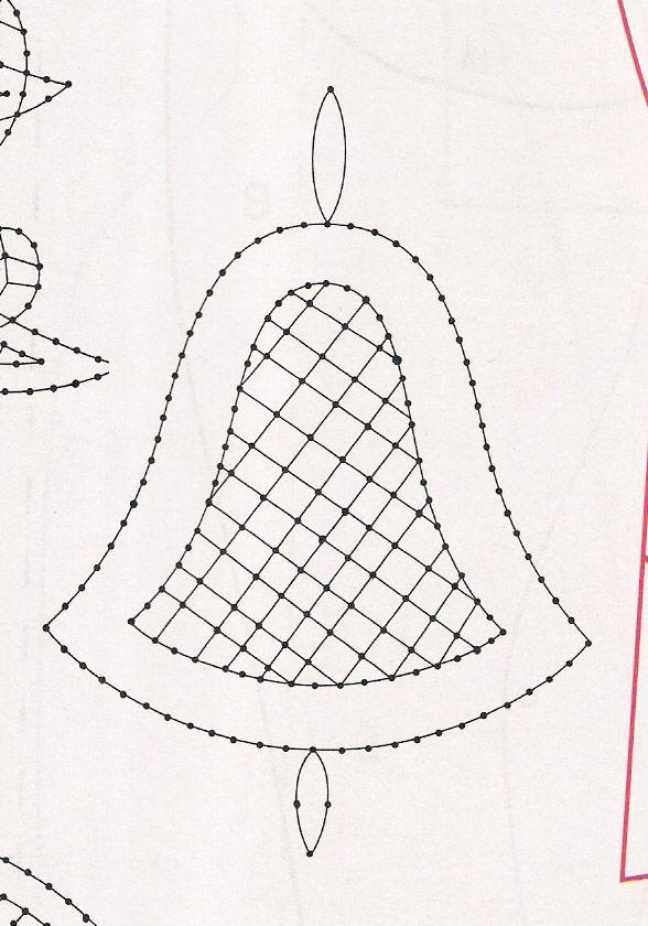 navidad - mdstfrnndz - Álbumes web de Picasa