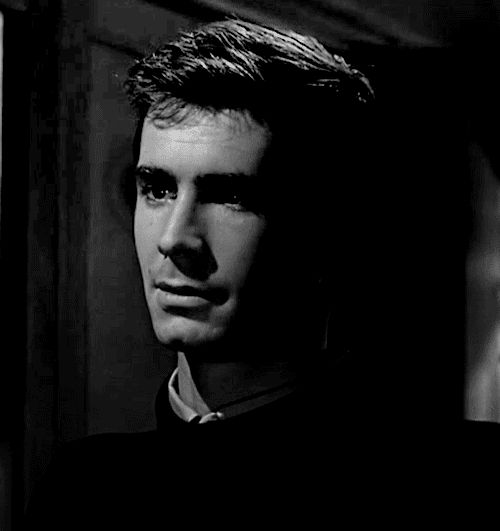 anthony perkins gif