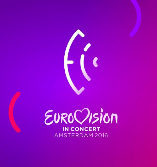 eurovision 2015 winner guy sebastian