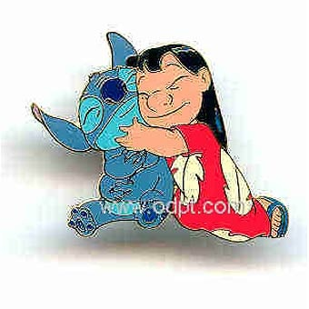 26 Best Lilo And Stich The Movie Images On Pinterest