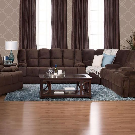 Sectional Couch Jeromes: 321 Best Jerome's Furniture Images On Pinterest