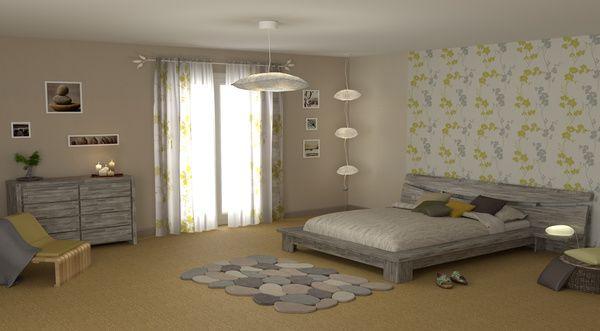 Green_nature_-_chambre_1