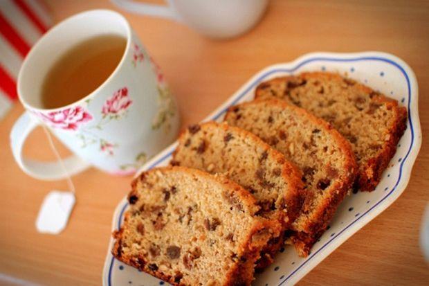Τα 10 πιο ωραία κέικ που έχουμε δοκιμάσει - Άρθρα | Ladylike.gr