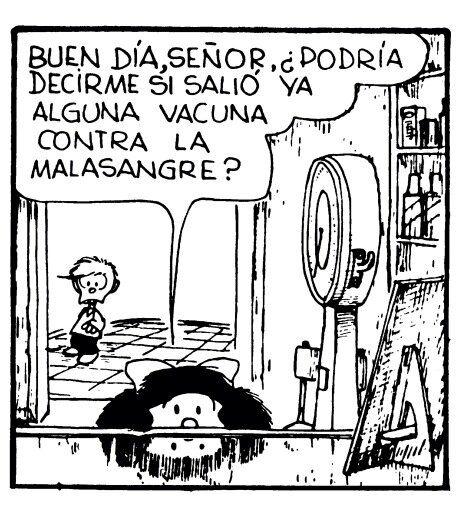 "Twitter / MafaldaDigital: ""Cuántas lagunas le faltan ..."