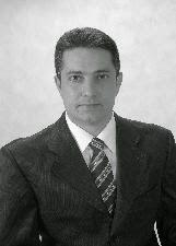 PORTAL DE ITACARAMBI: MP EM JAÍBA:Ex-prefeito é investigado e secretário...