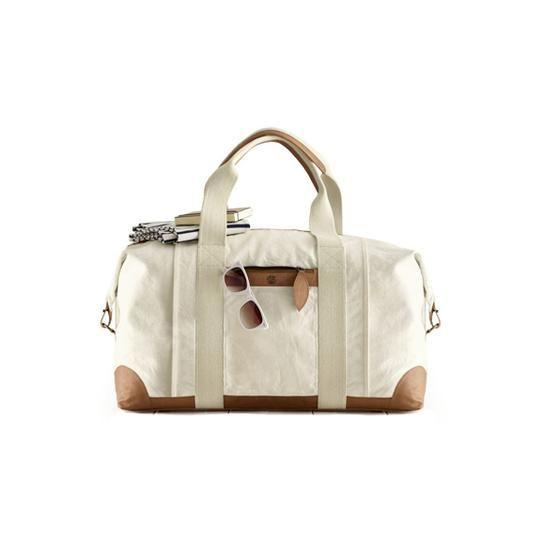 Tote Bag - Marks Made in Heaven Bag by VIDA VIDA liFxWPAp