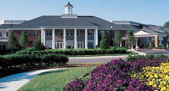 senior living apartments gulfport ms